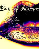 A Silence For Millions by SweeterThanSin