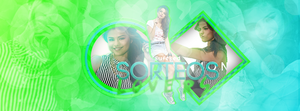 Sorteos-lovers-pedido by Sufered