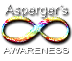 Its autism awarenes month! by 1DPuppyLoverFOREVER