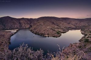 V.Lake by sultan-alghamdi