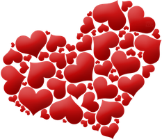 I carry your heart.. by iAiisha