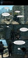 Skyrim Oddities: Crossing Over p8 by Janus3003