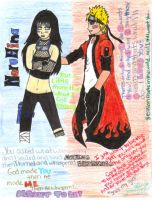 NaruHina-contest-finished by SwordFire19