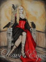Liv Kristine by The-Other-Half-Of-Me