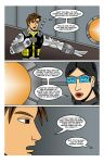 OR-Finale Page 3 by mja42x