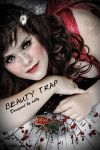 beauty trap by Mr-Adly