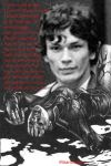 Richard Ramirez by Misanthropic-BTK
