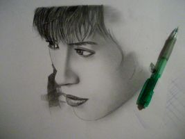 Gackt WIP by Lisa-Of-The-Moon