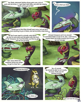 Team KC: M7 Pg. 9 by Sparradile