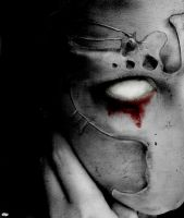 .ruthless. by SLIPKNOTTY