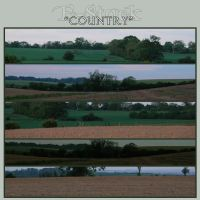 Country 2 by E-Stock
