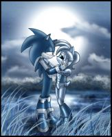 Under the Moonlight by zeiram0034