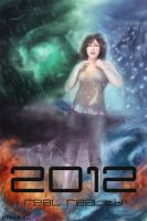2012- real reality by VitoSs