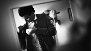 moments of a wedding by hypertech