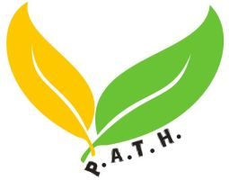 PATH logo by dsignout