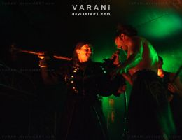 2010-07 - saltatio mortis - 06 by Varani