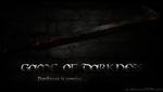 Game of Darkness by Oblivion3O