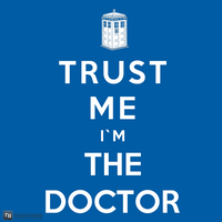 TrustMeImTheDoctor ZoomImage copy by Teebusters