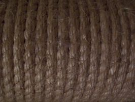 STOCK - Rope Texture 001 by Chaotic-Oasis-Stock