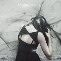 Tortured soul by passion-aesthete