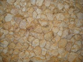 Texture - stone 01 by texture-resources
