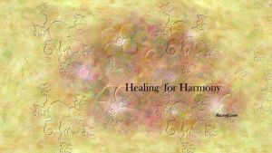 Healing by BlueCato