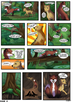 TLT page 3 by LuckyPaw