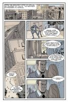 Life During War Time random page 2 by Javilaparra