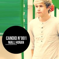 Photopack OO1: Niall Horan Candid. by ImYourSuperhero