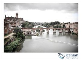Albi 003 by IcemanUK
