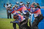 Action Paintball 4 by 7dec