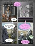 Maybe Black Mesa page 15 by SuddenlyBritish