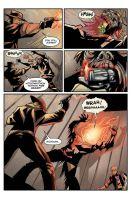 Deathspring page 20 by johnnymorbius