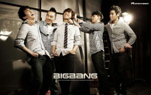 Big Bang BSX Wallpaper 2 by Aki-likes-your-ART