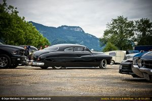 leadsled by AmericanMuscle