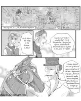 .:DP:.Valor:.Page 9 by Busoni