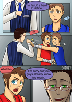 TF2_fancomic_My first war 96 by aulauly7
