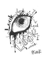 Look by MoS93