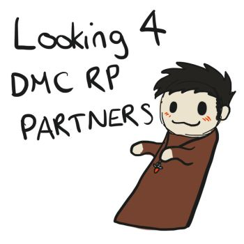 Looking for roleplayers! by PlattyDaddy