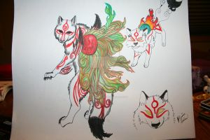 okami 2 by warriorsfan48