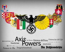 Axis-Power by Father-Falcone3