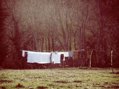 Linge by part-of