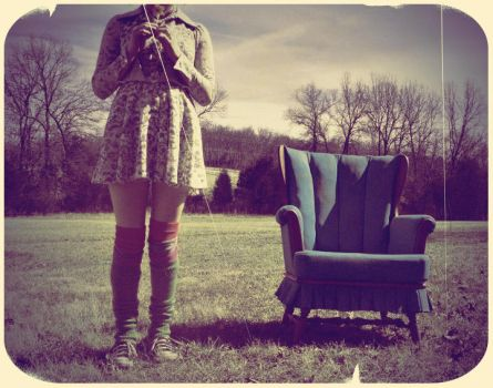 vintage by StannLeigh by rolaCORE