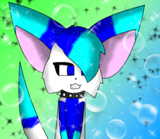 """""""I Be 17 Now"""" ID by Latia-Azure"""
