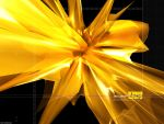 Delusion Of Yellow by k7of9