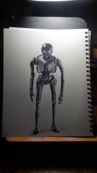K-2S0- copic by Skubis