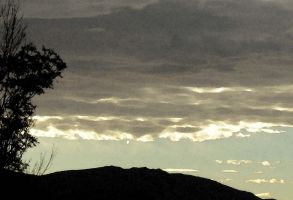 Glory in the Clouds Part 3 by annora