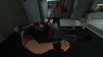 GMod: TF2 - Meet the Medic by Shadowlord90