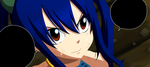 Fairy Tail - Manga Color 330 by lWorldChiefl