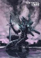 malfunction by VBagi